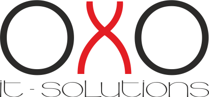 OXO it-solutions